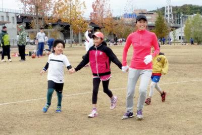 2016.11.23 親子セミナー
